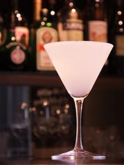 Bar Rooster ルースター 銀座の写真