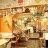 コージー カフェ グレイス cozy cafe graceのおすすめポイント1