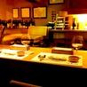 天ぷら季節料理 白雲 まことのおすすめポイント3