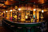 ガストロパブ アローズ Gastro Pub ARROWS 本八幡のグルメ