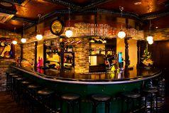 ガストロパブ アローズ Gastro Pub ARROWSの写真