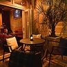 ボートカフェ voat cafe 名古屋駅店のおすすめポイント3