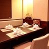 王府井レストランのおすすめポイント2
