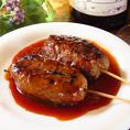 小倉駅徒歩3分!大人の肉ビストロ!!ギュビット♪発酵熟成肉の串やステーキが堪能できます!飲み放題付きコースは3500円~。女子会・会社宴会・誕生日・記念日など様々なシーンで使えるオシャレな店内。最大貸切55名様もOKです!