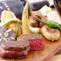肉バル SALVA サルヴァ 吉祥寺店のおすすめ料理1