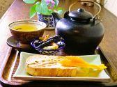 無国籍喫茶 フォーチュン 山形のおすすめ料理2