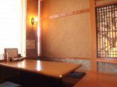 こちら丸特漁業部 西多賀ベガロポリス店の雰囲気3