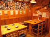 島の唄 上石神井店の雰囲気3