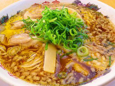 来来亭 掛尾店のおすすめ料理1