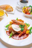 高須 セリーズのおすすめ料理3