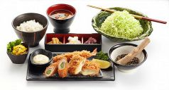 新宿さぼてん 二子玉川ライズ ショッピングセンター店のおすすめ料理1
