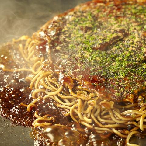 広島・関西・月島より直接仕入れている食材をご堪能下さい!!