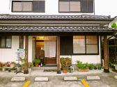 和食 なの花 佐賀市のグルメ
