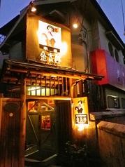 串揚金太郎の写真