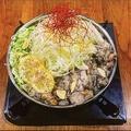 もつ鍋 仙頭のおすすめ料理1