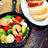 アボカフェ avocafeのおすすめ料理2