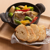 土佐の地魚 魚翔のおすすめ料理2