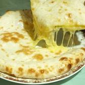 ダナチュラのおすすめ料理2