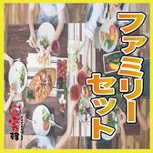 カルビ丼 サムギョプサル ぶた韓 西尾店のおすすめ料理2