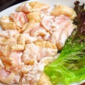 沼津 いくどんのおすすめ料理3