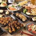 小間蔵 hana 大和西大寺店のおすすめ料理1
