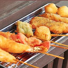 えべっさん 泉佐野駅前店のおすすめ料理1