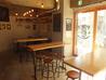 PUMP craft beer barのおすすめポイント2