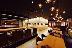 杏屋 赤道の写真