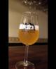 Beer Storage ビアストレージのおすすめポイント3