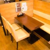 焼き鳥デートもどうぞ!!石神井公園駅から徒歩1分なので終電を気にせず飲めます。同僚との飲み会やスポーツ帰りなどにも!
