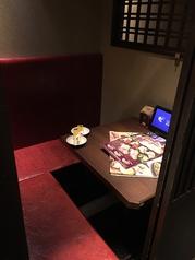 【2名様用個室】カップルや女性同士でゆっくり楽しむのに最適です☆各種ご宴会は2名様からでもご利用可能です♪日~木曜日は3時間飲み放題付きで2480円からのご案内!女性同士なら女子会コースがオススメ!チーズ商品を中心にラインナップ。当店ならお値段そのままで3h飲み放題付き♪朝まで飲み放題付き宴会もあります♪