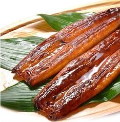 鰻屋源八郎のおすすめ料理1