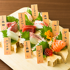 九州料理 かこみ庵 かこみあん 博多駅筑紫口店のおすすめ料理1
