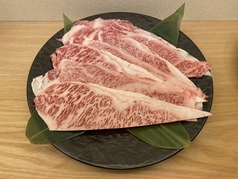 肉居酒屋 月桜のおすすめ料理1