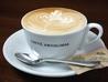 CAFFE ANTOLOGIAのおすすめポイント2