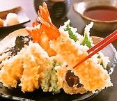 お食事処 大喜のおすすめ料理3