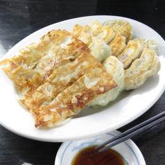 中華料理 全家福 王子駅前店のおすすめ料理1