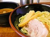 めん家 一麺惚 小牧のおすすめ料理3
