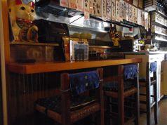 鳥孝 元山店のおすすめポイント1