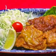 まんや 川崎のおすすめ料理1