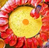 AMERICAN DINING LIBERCO リベルコ 瓦町店のおすすめ料理2