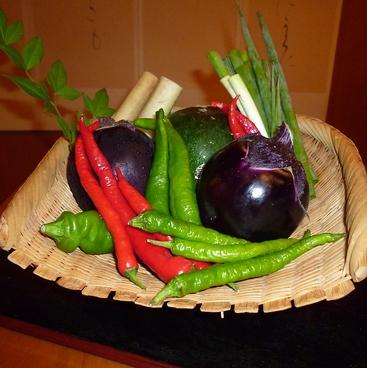 京のおばんざい 真理福のおすすめ料理1
