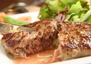 円山 MUSHROOM マッシュルームのおすすめ料理1