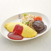 洋食や 三代目 たいめいけんのおすすめ料理3