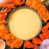 AMERICAN DINING LIBERCO リベルコ 瓦町店のおすすめ料理3