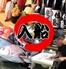 入船 小田原ダイヤ街店のロゴ