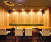 地下の和食酒場 GOTENPOの雰囲気2