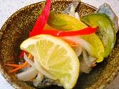 回転寿司 魚磯 伊豆高原店のおすすめ料理2