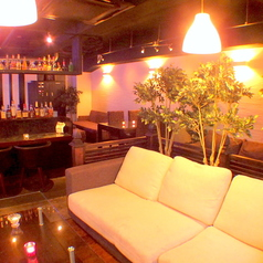 Dining Bar Comfortの写真