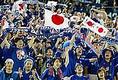 【店内TVモニター3台完備】みんなで代表戦を応援したり、スーパープレー観て「スゲーっ!」ってなったり盛り上がると楽しいですよね!…というわけで、秋津でサッカー見ながら盛り上がりたい時は、是非、当店をご利用ください!(地上デジタル放送)